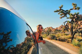 Onze 10 ultieme roadtrip tips