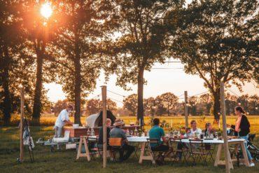Staycation: 12 nieuwe zomertips in Limburg