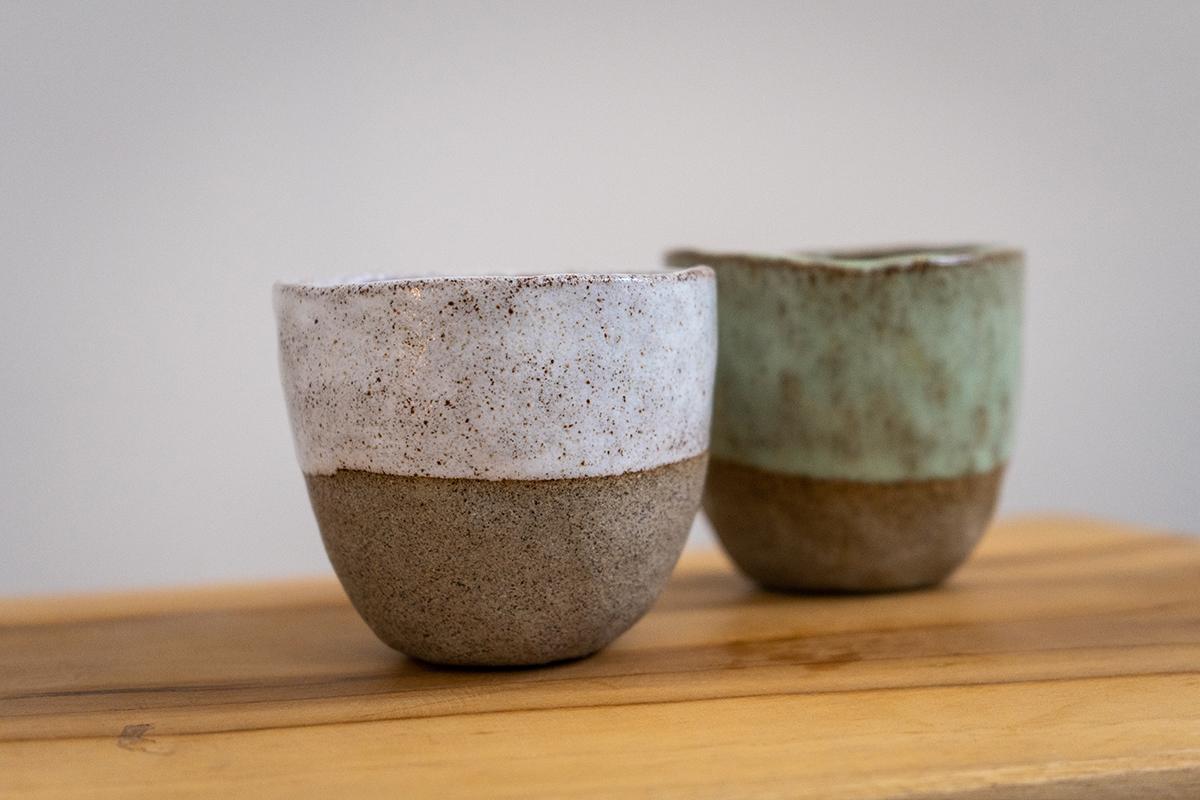 AMP Ceramics